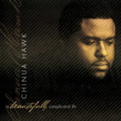 Chinua Hawk A Beautifully Complicated Life