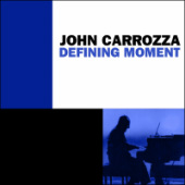 John Carrozza Defining Moment