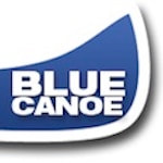 Blue Canoe Records Playlists