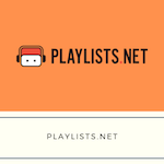 Playlists.net