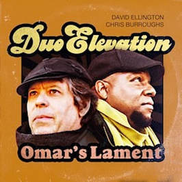 Duo Elevation Omars Lament